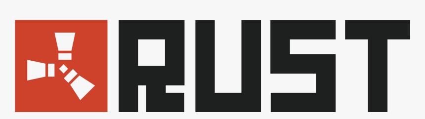 Installer un serveur RUST en local sur windows 10